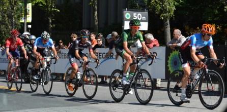 Grand Prix Cycliste (16)