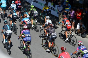 Grand Prix Cycliste (8)