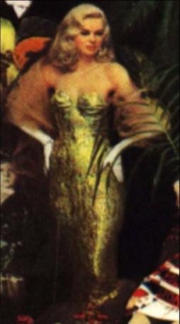 34. Diana Dors