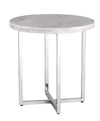 Tips on Cleaning a Marble Top Table - LA Furniture Blog