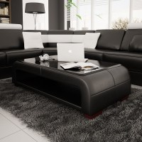 living room coffee table Archives - LA Furniture Blog