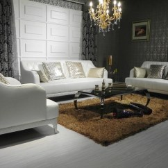 Can You Clean White Leather Sofas Redo Sectional Sofa Choosing Between And Fabric Modern La