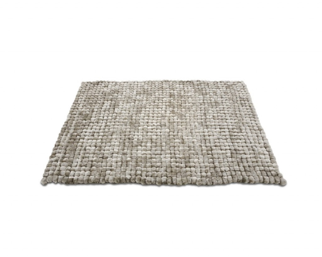 cotton tail rug