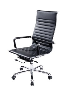 How to Identify an Ergonomic Office Chair - LA Furniture Blog
