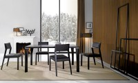 Dining Room Set for Simple and Formal Dining Room Themes ...
