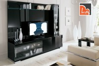 entertainment center Archives - LA Furniture Blog