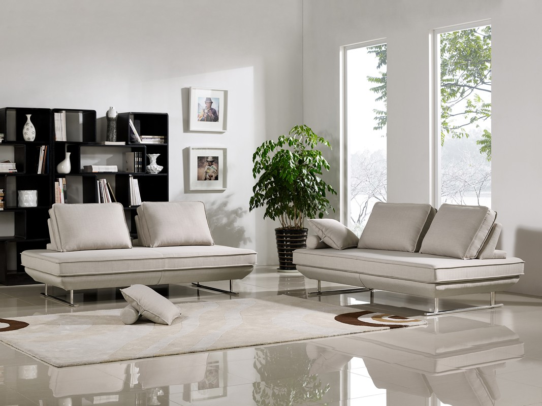 how to clean dirty white leather sofa velvet for sale ebay the top reasons why you need upholstered modern
