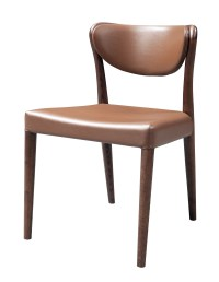What Makes a Modern Dining Room Chair Comfortable? - LA ...