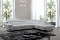 Modern Furniture Arrangement and Be Your Own Interior ...