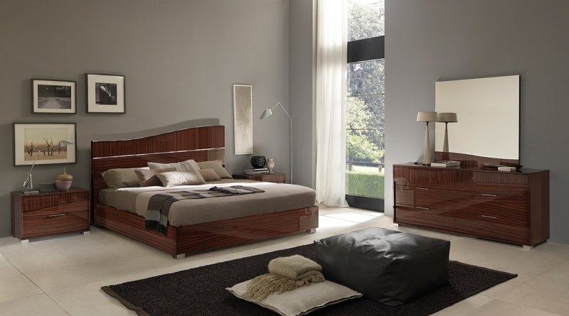 sogno_bedroom_1__1478505166_10863