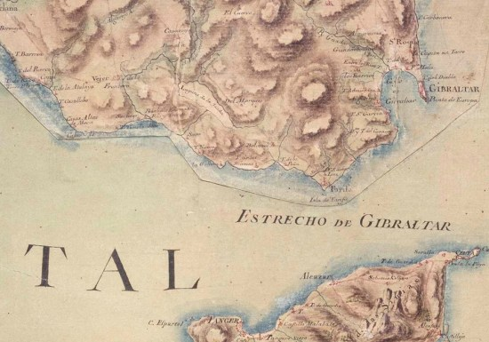 mapa Jesuitas Janda