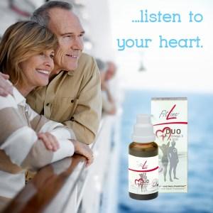 gambe gonfie, prodotti fitline, salute, benessere psico fisico, pm international, la isy galla
