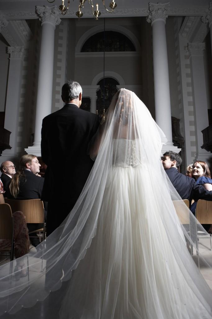 Daytime Wedding Guest Attire