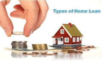 home-mortgage-loan