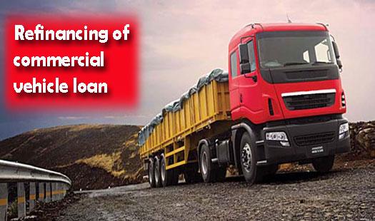 truck-refinancing