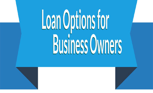 types-of-business-loans-rib