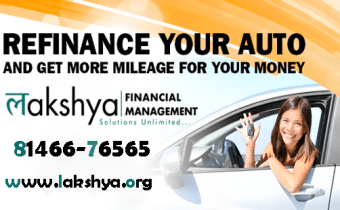 refinance-car-loan