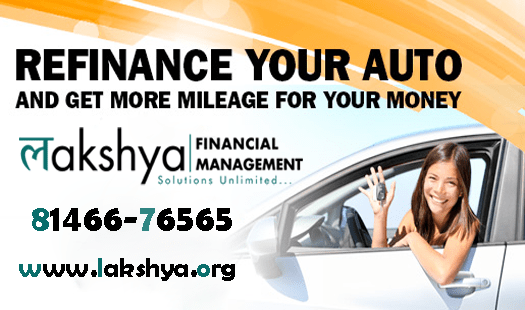 refinance-car-loan