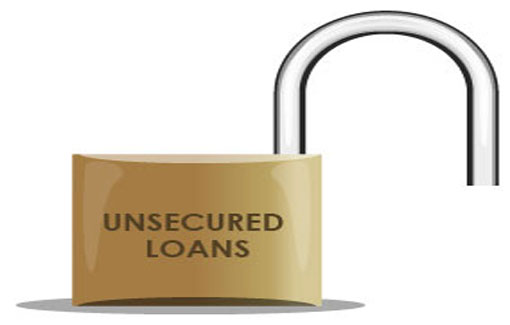 unsecured_loan