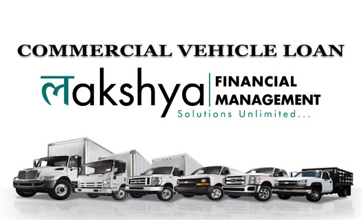 commercial-vehicle-loan