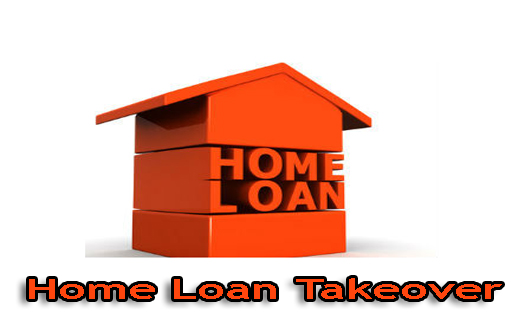 home-loan-takeover