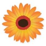 fleur_04-10_gerbera