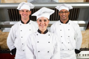 Services Alimentaires | Rubbermaid | Lalema inc