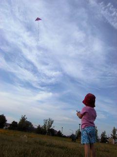 summer-kite