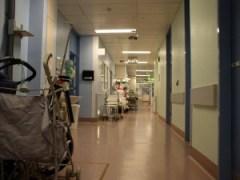 corridor-hopital-lalema
