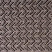 Tapis essuie-pieds gratte-pieds | Mattech Lalema inc.