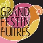 Fondation Jean-Lapointe