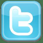 Twitter | Lalema inc.