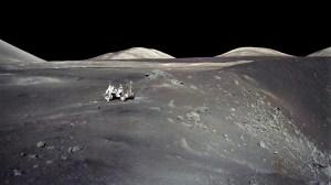 1204-Lune-Nasa