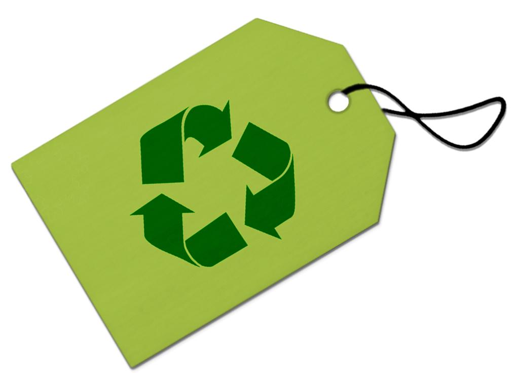 Solutions pour le Recyclage | Lalema inc.
