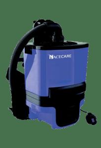 aspirateur-dorsal-a-batterie