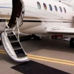 La valeur d'un tapis d'entrée | Lalema inc.