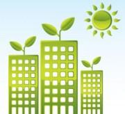 Tapis d'entrée écologiques