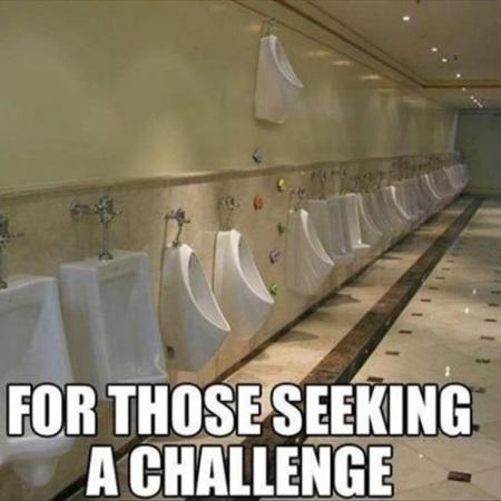 toilette-escalade