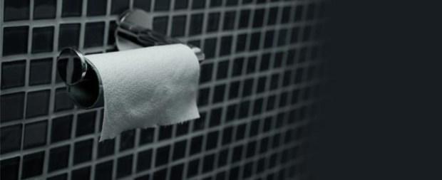 papier-de-toilette