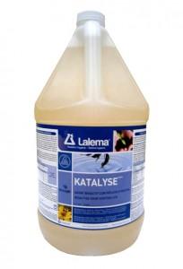katalyse-ecologo