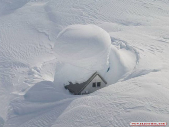 top-2014-tempete-de-neige