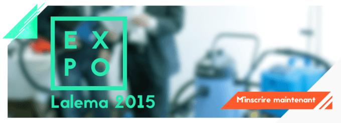 expo-lalema-2015