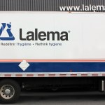 camion-lalema