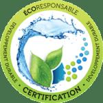 ecoresponsable-logo