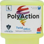 poly-action