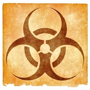 resistance-aux-antibiotiques