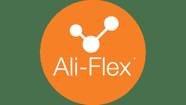 ali-flex rtu tue la C. difficile en 5 minutes