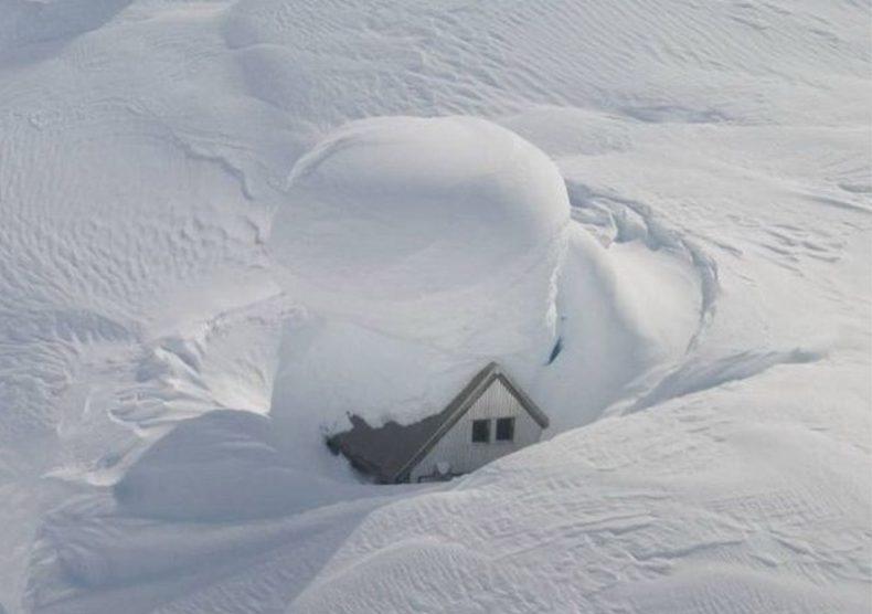 tempete-de-neige