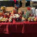 expo-lalema-bar-a-bonbons
