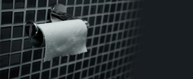 papier-de-toilette-vide